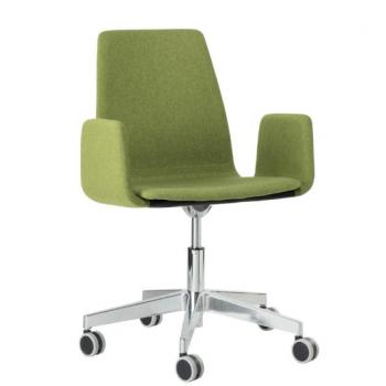 Lynwood 5 Star Arm Chair