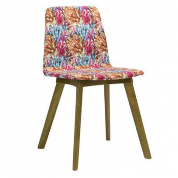 Lynwood Upholstered Chair