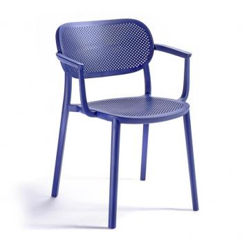 Surfside Arm Chair
