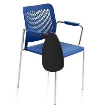 Opal Loop Arm Chair