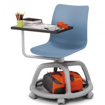 Saber Chair