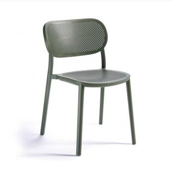 Surfside Chair