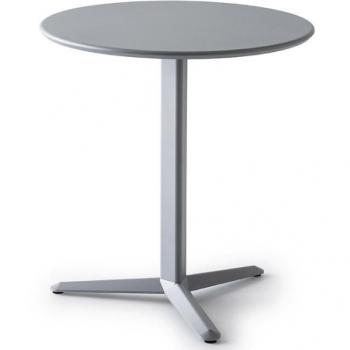 Surfside Tables