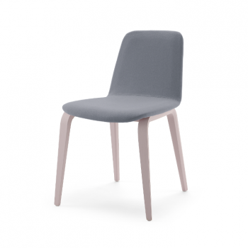 Mimo Upholstered Chair