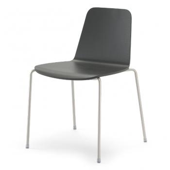 Mimo 4 Leg Chair