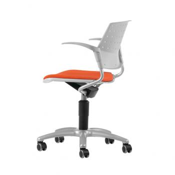 Marea Task Chair