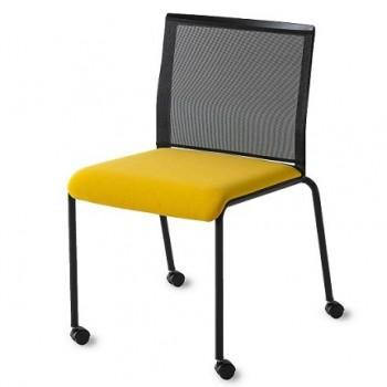 Zeni Chair