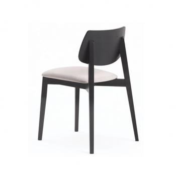 EDITION Alma 01 Chair