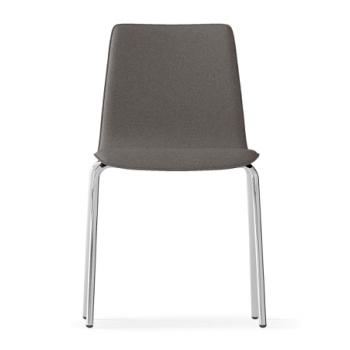 Xoro Side Chair