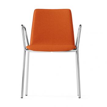 Xoro Arm Chair
