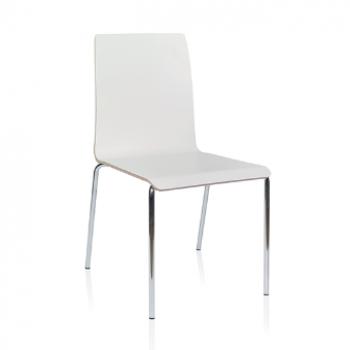Brillhart Chair