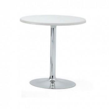 Mix Tables