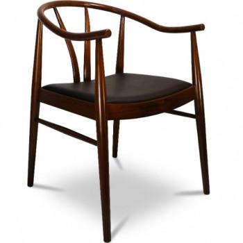EDITION Henderson Arm Chair