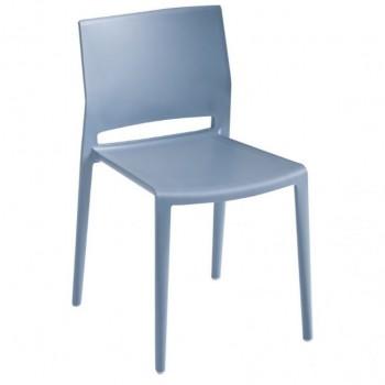 Yazoo Side Chair