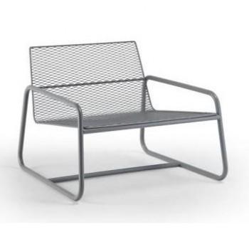 Akoya Arm Chair