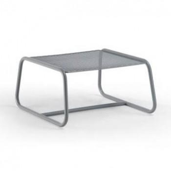 Akoya Tables