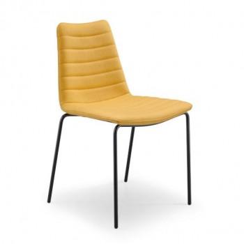 Pontiac Multi Side Chair