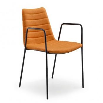 Pontiac Multi Arm Chair