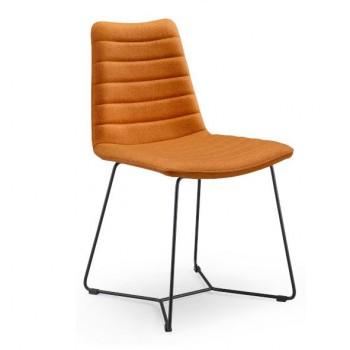 Pontiac Multi Sled Chair
