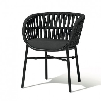 Harbour Dining Chair (Stock)