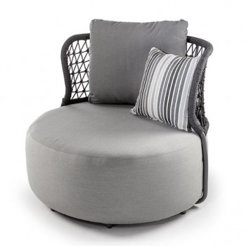 Ella Lounge