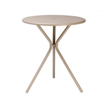 Orlando Table
