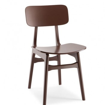 Fraser Side Chair