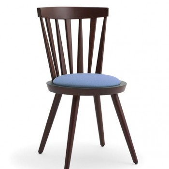 Eton Side Chair