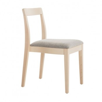 Doral Side Chair