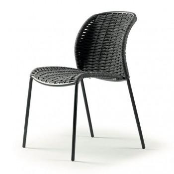 Sonesta Side Chair