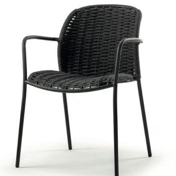 Sonesta Arm Chair