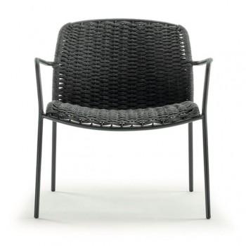Sonesta Lounge Chair