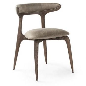 EDITION Banff Side Chair