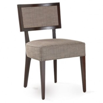 EDITION Canmore Side Chair
