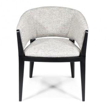 EDITION Edson Arm Chair