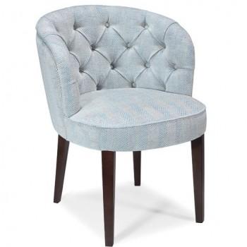 EDITION Oyen Arm Chair