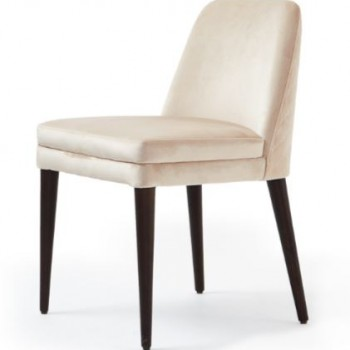 EDITION Harvey Side Chair