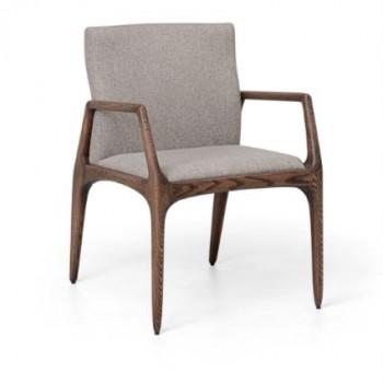 EDITION Hampton Arm Chair