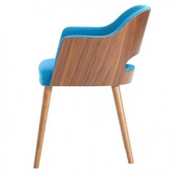 EDITION Ava G 7C61 Arm Chair