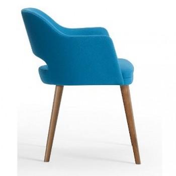 EDITION Ava G 7C60 Arm Chair