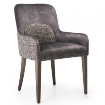 EDITION Westfield Arm Chair