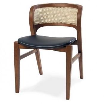 EDITION Hanwell Side Chair