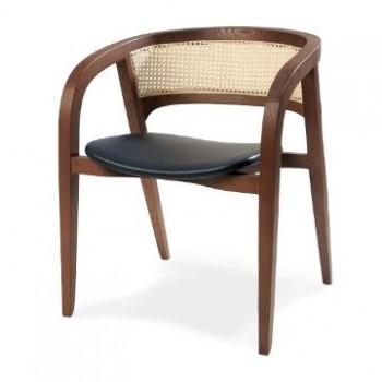 EDITION Hanwell Arm Chair