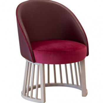 EDITION Hanover Side Chair