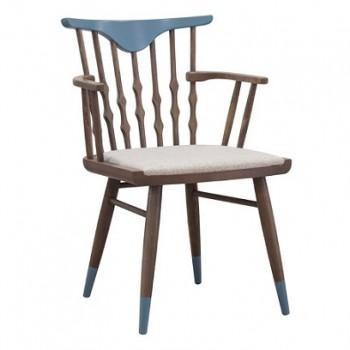 EDITION Ajax Arm Chair