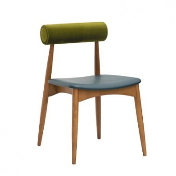 EDITION Comox Side Chair