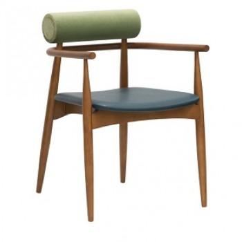 EDITION Comox Arm Chair