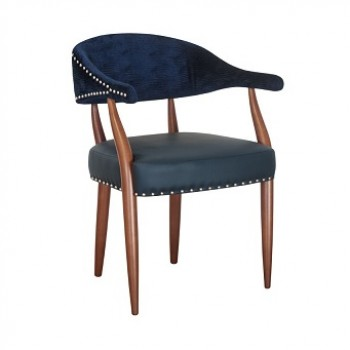 EDITION Claremont Arm Chair
