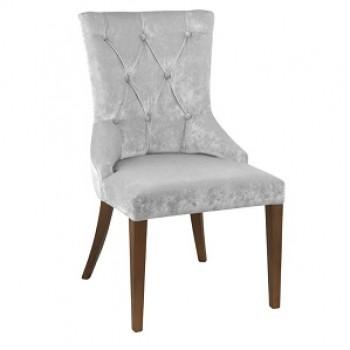 EDITION Prescot Side Chair