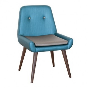 EDITION Dorval Side Chair